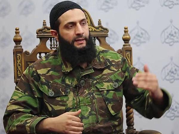 """Terror təşkilatının lideri komaya düşdü - <span class=""""color_red"""">Türkiyədə xəstəxanadadır</span>"""