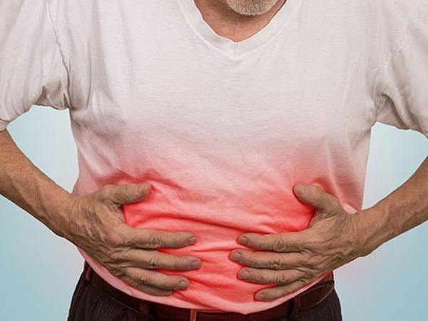 91 yaşlı kişi apendisit əməliyyatı oldu