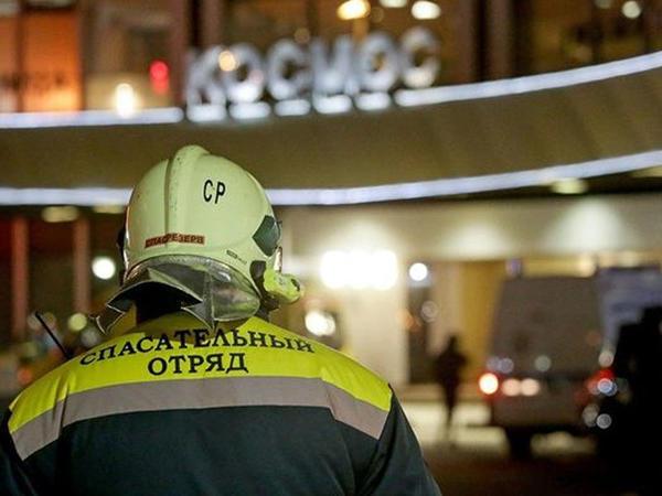 Azərbaycanlı şahmatçıların olduğu hoteldə bomba həyəcanı