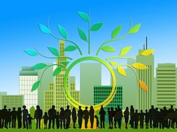 BMT: Urbanizasiya şəhərlərin idarə olunmasına yeni yanaşma tələb edir