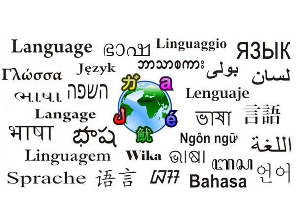 Dünyadakı 6 min dilin 43 faizi yox olmaq təhlükəsi altındadır