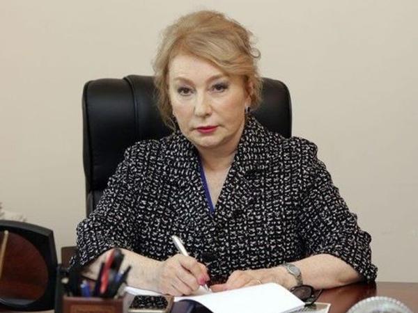"""Deputat: """"Azərbaycandakı boşanmaların sayına məəttəl qalmışıq"""""""