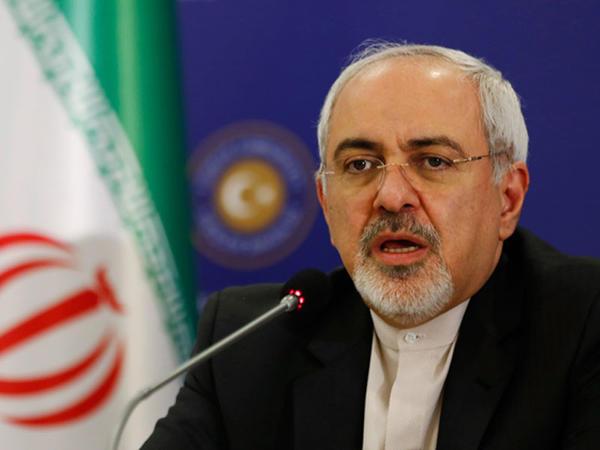 """İrandan ABŞ-a Qaşıqçı xatırlatması: <span class=""""color_red"""">Parçalanmış...</span>"""