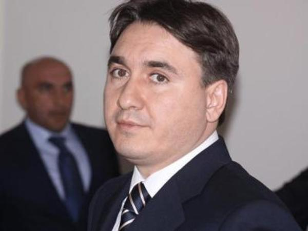 Ermənistanın Baş Prokurorluğu Armen Qevorkyanın həbsini tələb edir