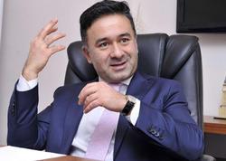 """Tahir İmanov: """"""""Məhəllə"""" yaradılanda Qüdrət harda idi axı?"""""""