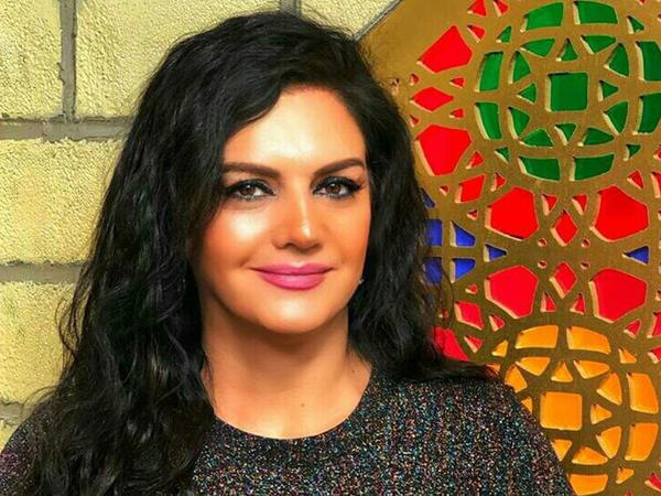 Nuriyyə Hüseynovanın solo konserti keçiriləcək