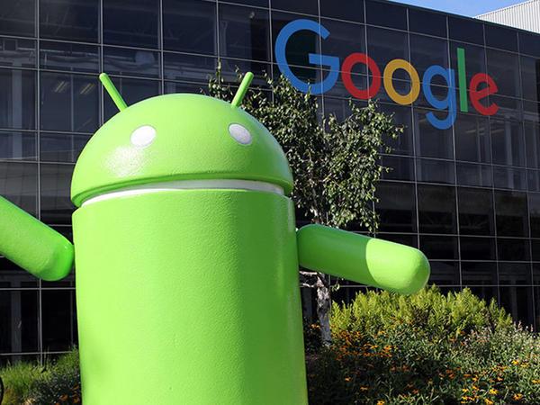 """Android-də """"Geriyə"""" düyməsi ləğv edilə bilər"""