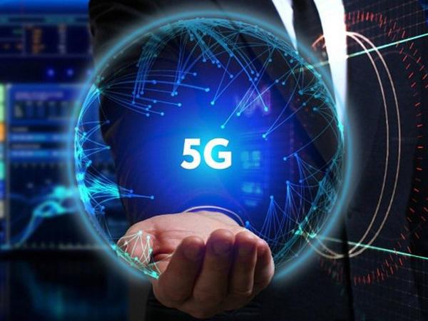 Ericsson 5G üçün yeni texnologiyalar göstərdi