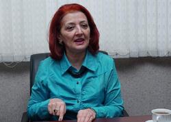 """""""Seksdə uyğun gəlməyəndə insanın həyat yoldaşına marağı itir"""" - FOTO"""