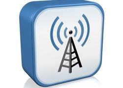 """Daha bir marşrut xəttində """"Wi-Fi"""" pulsuz olub"""