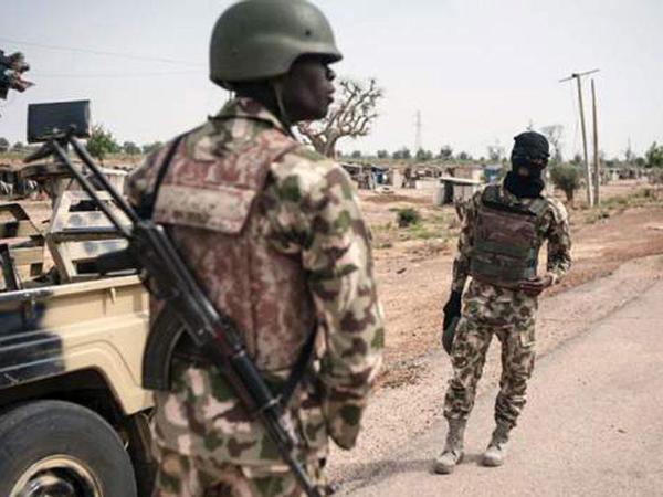 Nigeriyada silahlı toqquşmalar zamanı 66 nəfər həlak olub