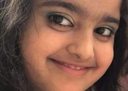 """9 yaşlı qız dondurmadan öldü - <span class=""""color_red""""> FOTO</span>"""