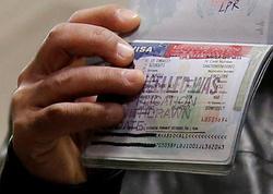 """""""Green Card"""" qalibi Azərbaycandan Amerikaya getmək üçün qız axtarır"""