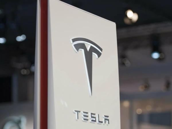 Tesla şirkətinin müvəffəqiyyət sirləri
