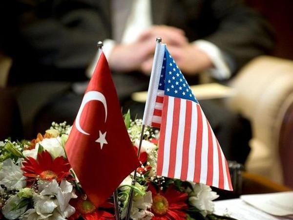 ABŞ Türkiyəyə dempinq tətbiq etdi