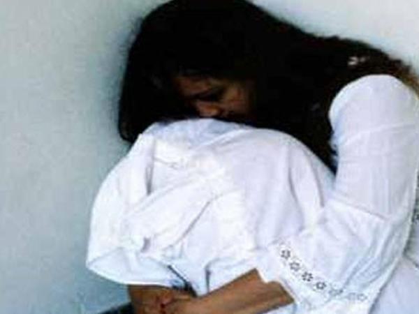 Bakıda 36 yaşlı qadın küçədə döyüldü