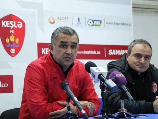 """""""Mən də 300-400 minlik futbolçu istərdim"""" - <span class=""""color_red"""">Tərlan Əhmədov</span>"""