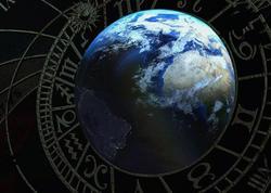 Günün qoroskopu:yeni ideyalar və innovasiyaların tətbiqi üçün əlverişli zamandır