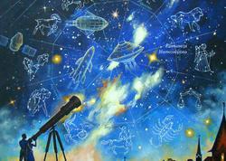 Günün qoroskopu: aktiv və enerjili olun