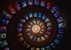Günün qoroskopu: yaşamınızda taleyüklü dəyişikliklər başlanır