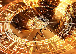 Günün qoroskopu: İntuisiyanıza inanın