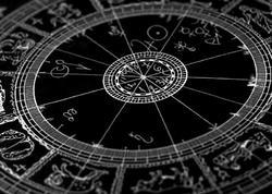 Günün qoroskopu: ənənəvi işlərlə məşğul olanda diqqətli və ehtiyatlı davranın