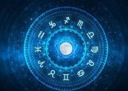 Günün qoroskopu: xüsusi bir planı olmayanlar üçün gün çox uğurludur