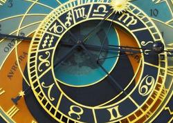 Günün qoroskopu: işgüzar aktivliyiniz yüksəkdir