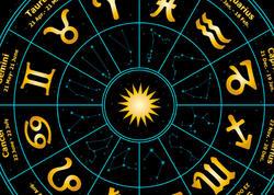 Günün qoroskopu: Stressdən qurtulmağa çalışın