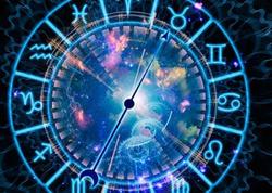 Günün qoroskopu: Ehtiyatlı olun