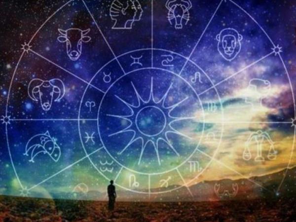 Günün qoroskopu: çox enerjilisiniz, bir yerdə dayanmaq bilmirsiniz