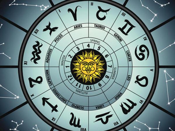 Günün qoroskopu: Ağır situasiyadan çıxış yolu tapın