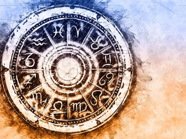 Günün qoroskopu: gün yeniliklər və dəyişikliklər vəd edir