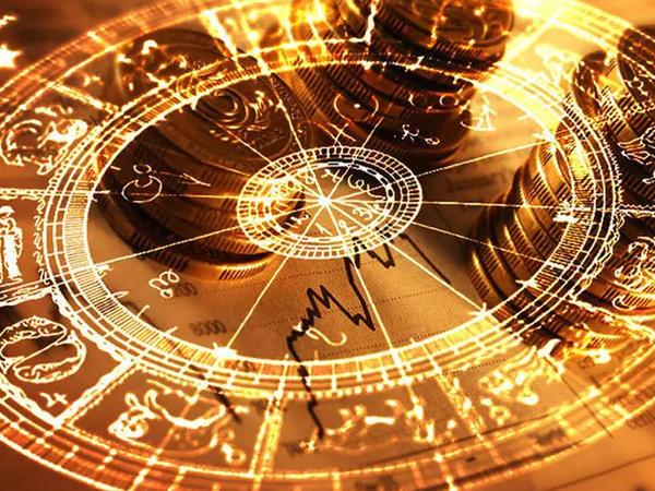 Günün qoroskopu: qeyri-dəqiqliklər, qarışıqlıq sizi özünüzdən çıxarır, bütün suallarınıza cavab tapmaq istəyirsiniz