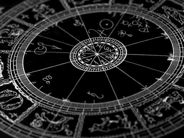 Günün qoroskopu: yeni layihəni həyata keçirməyə hazır olun