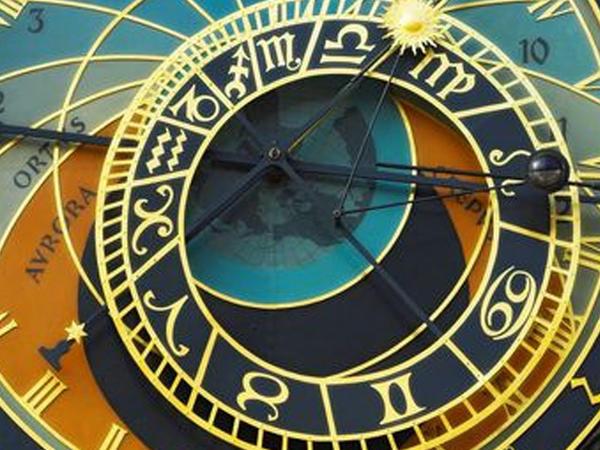 Günün qoroskopu: Yeni maraqlı görüş və tanışlıqlar ola bilər