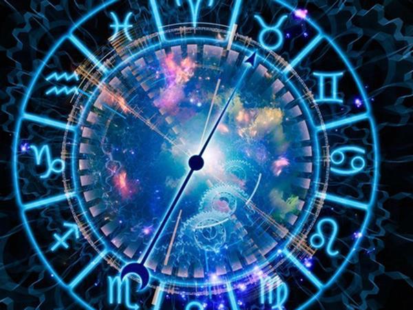 Günün qoroskopu: Ehtiyatlı davranın