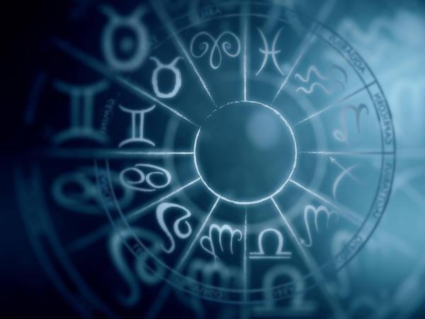 Günün qoroskopu: işlər planlaşdırdığınızdan bir qədər artıqdır