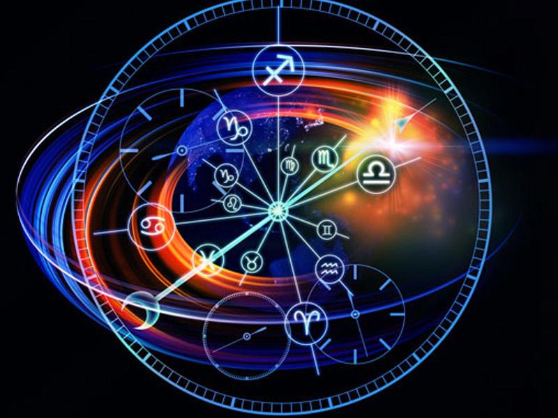 Günün qoroskopu: Uğursuz, gərgin və çətin gündür