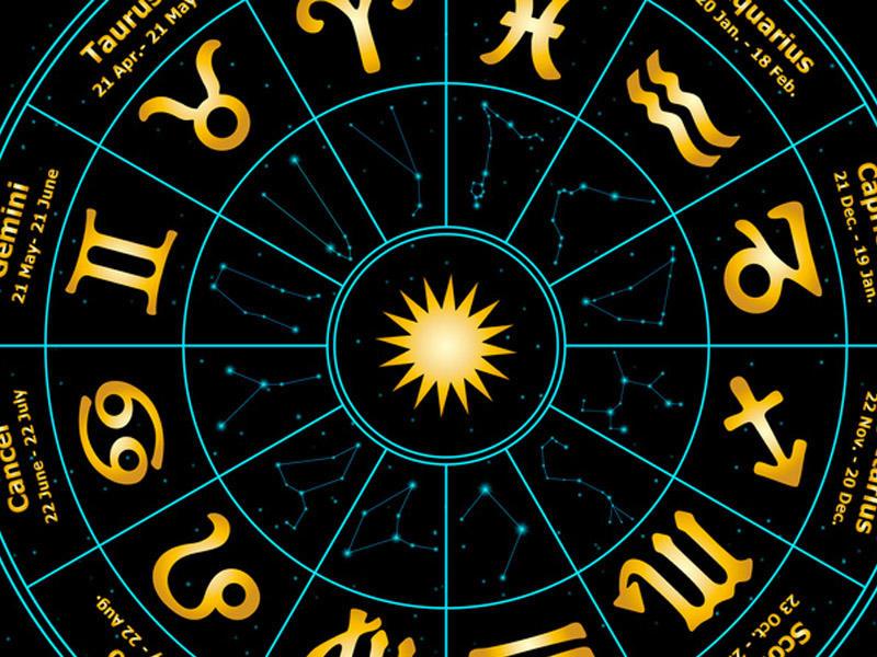 Günün qoroskopu: Şansları dəyərləndirin
