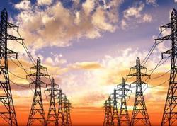 Kanadada 30 minə yaxın istifadəçi elektrik enerjisiz qalıb