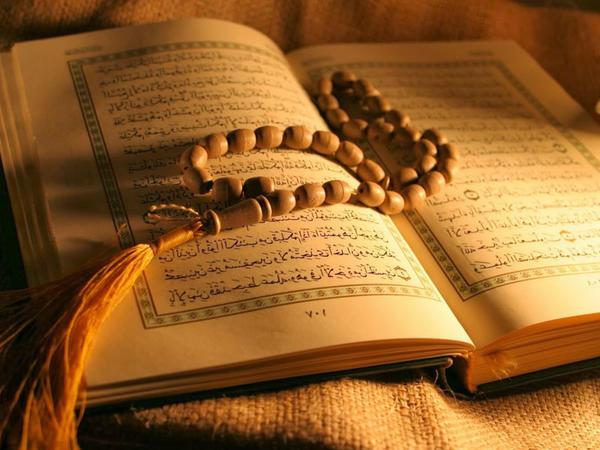 Necə oldu ki, Salman hər gecə bir Quran xətm edib, bütün ömrü boyu oruc tuturdu?