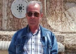 """Ermənilər türk iş adamını öldürdülər - <span class=""""color_red""""> Atan bizdədir, gəl, apar - FOTO</span>"""