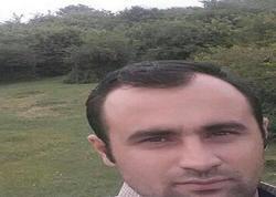 İranda azərbaycanlı tələbəyə qarşı ağlasığmaz təhdid