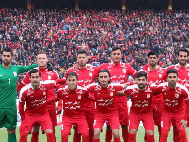"""Stadionda """"Qarabağ bizimdir, bizim olacaq"""" şüarı -"""