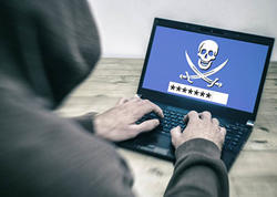 Hakerlər sosial şəbəkələrdə istifadəçilərə 3,25 milyard dollar ziyan vurur