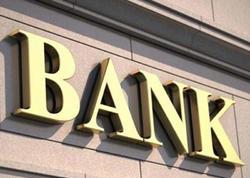 ADIF ləğv edilmiş banklar tərəfindən qanunsuz yolla qəbul olunmuş əmanətlərlə bağlı araşdırma aparacaq