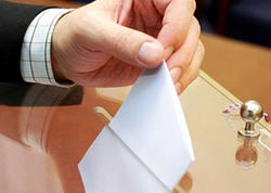 Estoniyada parlament seçkilərində müxalifət qalib gəldi