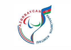 Cüdo üzrə paralimpiya yığmamız Gürcüstana gedib