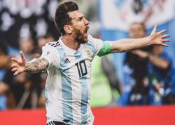 """Messi üçün görülməmiş müqavilə - <span class=""""color_red"""">Ona toxunmaq olmaz</span>"""